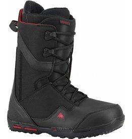 Burton Burton Rampant Snowboard Boots