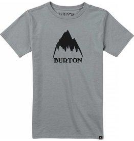 Burton Burton Mini Shred Classic Mountain T-Shirt