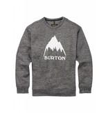 Burton Burton Oak Crew Neck Sweater