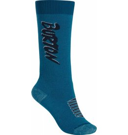Burton Burton Kids Weekend 2 Pack Socks