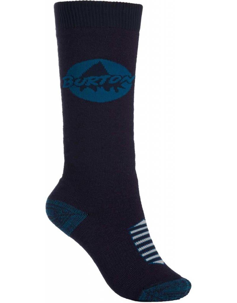 Burton Burton Kids Weekend 2 Pack Socks