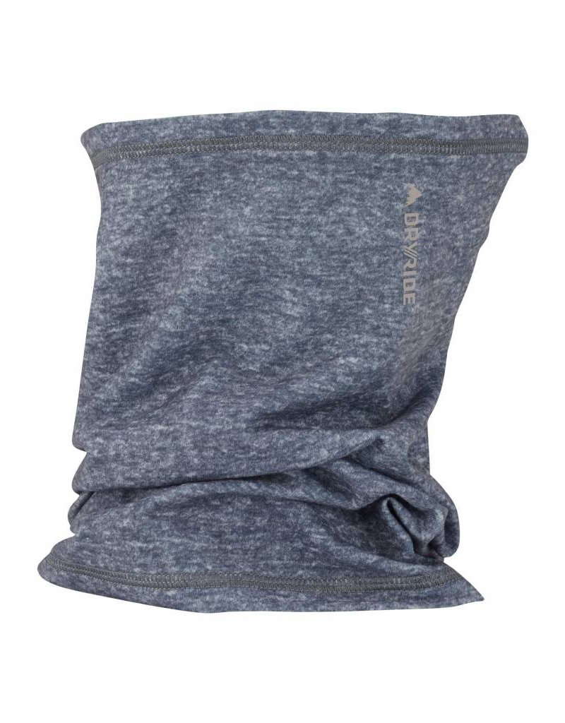 Burton Burton 1st Layer Neck Warmer