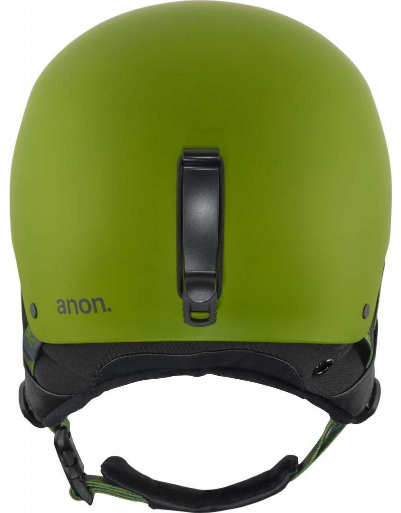 Anon Anon Blitz Helmet