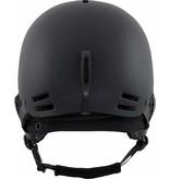 Anon Anon Raider Helmet