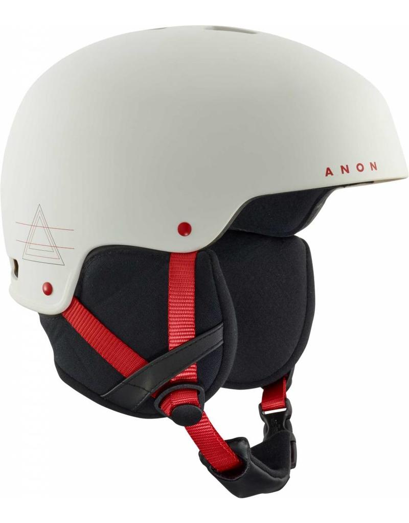 Anon Anon Striker Helmet