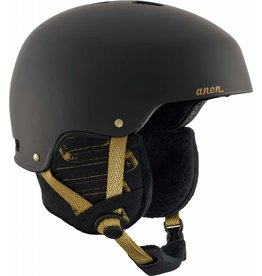 Anon Anon Lynx Helmet