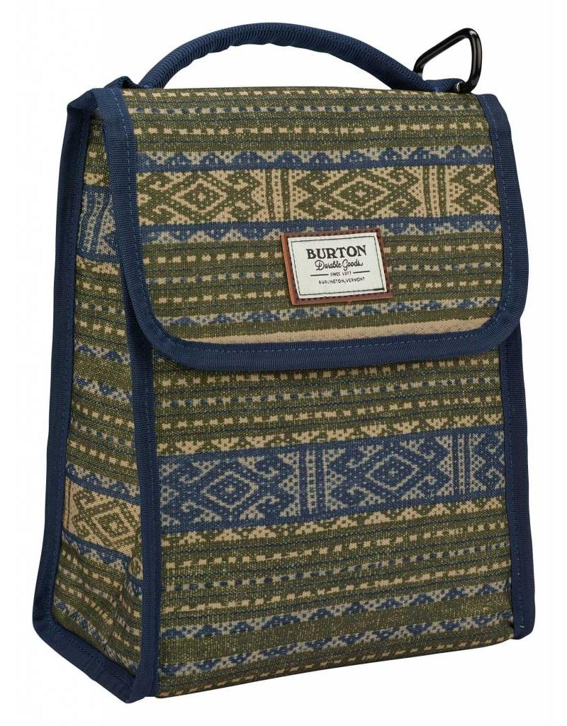 Burton Burton Lunch Sack
