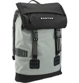 Burton Burton Tinder Backpack