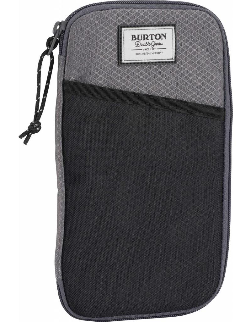 Burton Burton CoPilot Travel Case