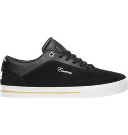 Emerica Emerica G-Code Re-Up X Volume 4 Shoes