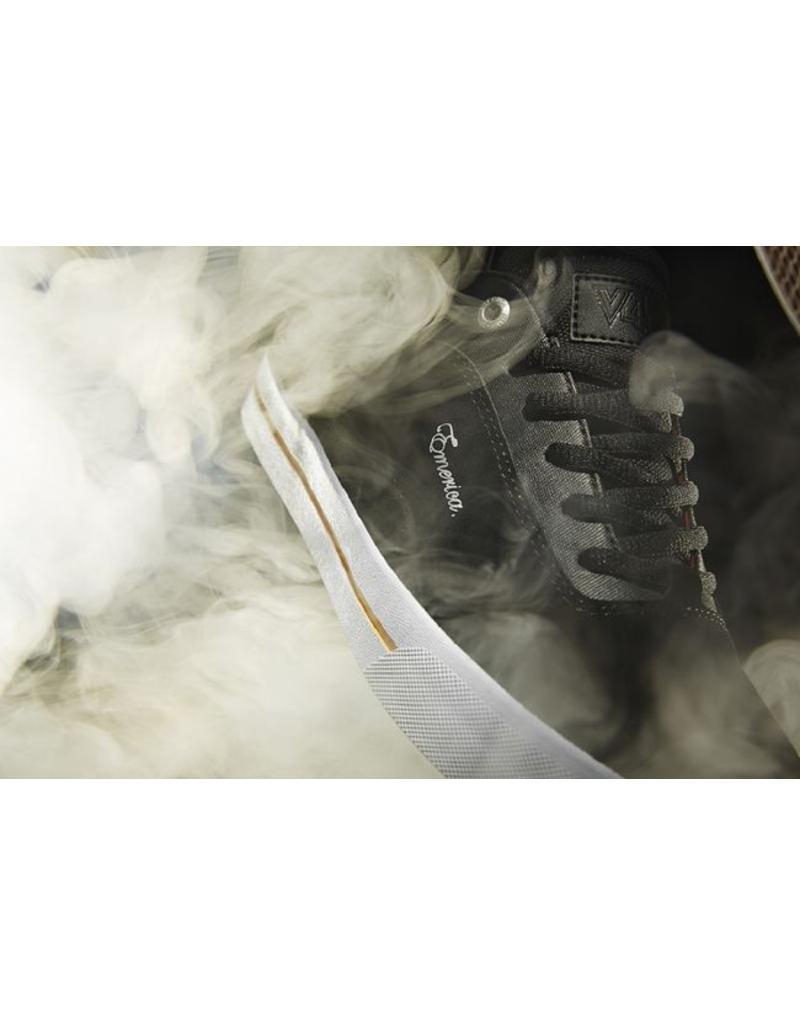 Emerica Emerica G-Code Re-Up X Volume 4 Shoes