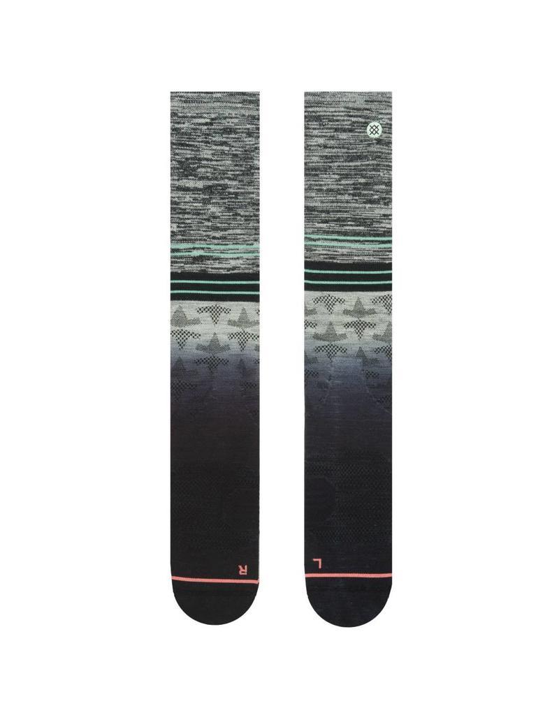 Stance Stance W Snow Pangea Socks
