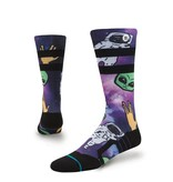 Stance Stance Boys Space Out Socks