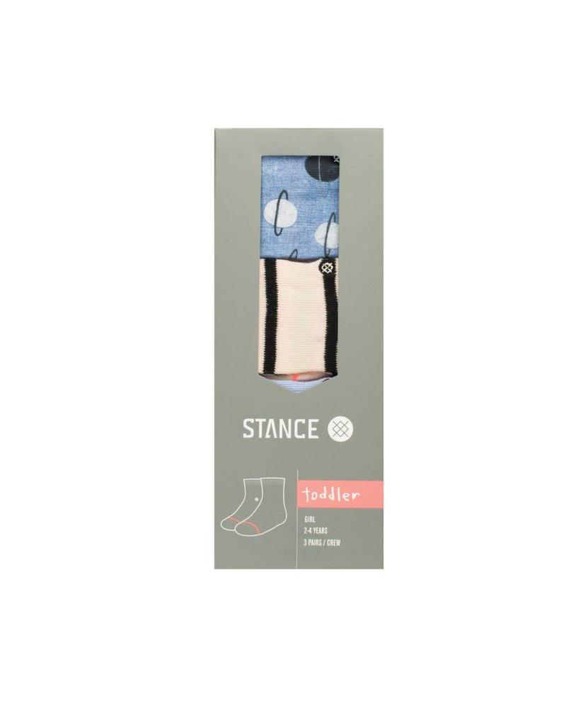 Stance Stance Girls Toddler Fairytale Box Set