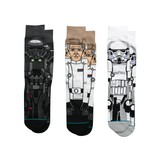Stance Stance Star Wars Rogue One Pack Socks