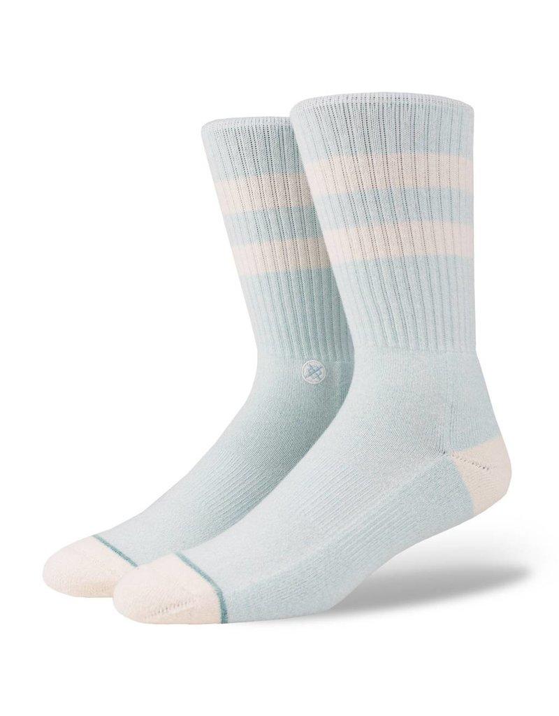 Stance Stane Salty Socks