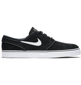 Nike Nike SB Janoski OG Shoes