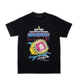 Call Me 917 Call Me 917 Mackey Championship T-Shirt