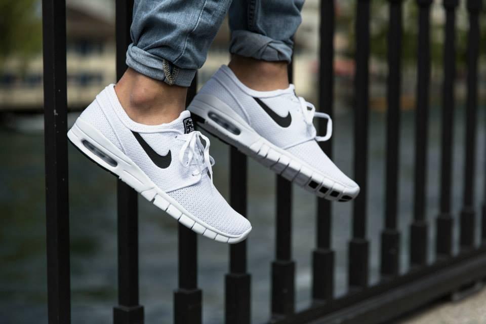29306263e657 Blog - Nike Janoski Air Max - Shredz Shop