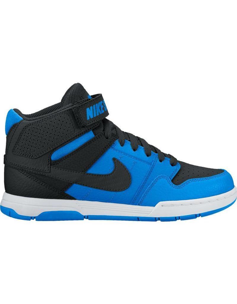 50a5f344a3f3 Nike SB Mogan Mid Kids Shoes - Shredz Shop