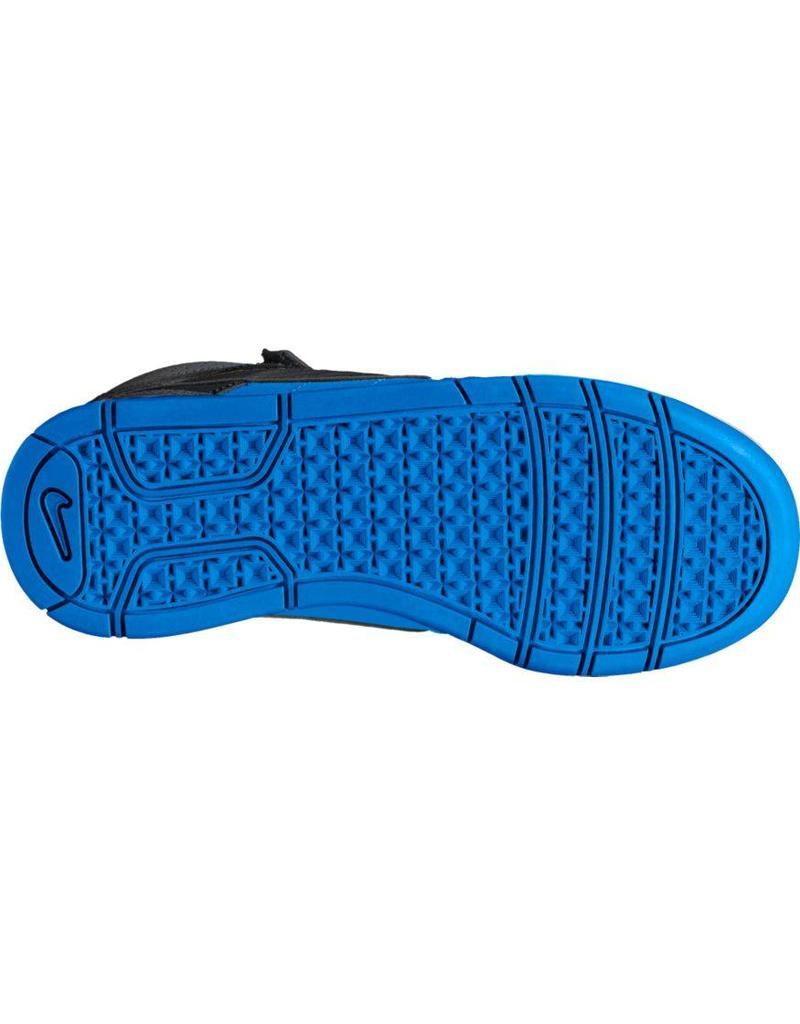 Nike Nike SB Mogan Mid Kids Shoes
