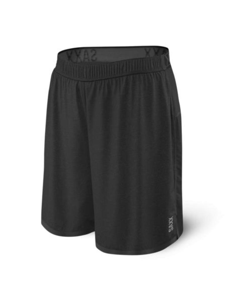 Saxx Saxx Pilot 2N1 Shorts