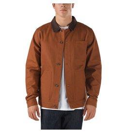 Vans Vans GC Deck Coat Jacket
