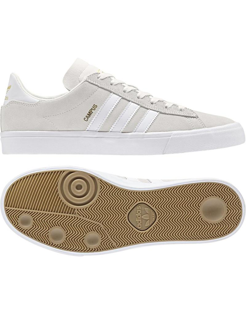 Adidas Adidas Campus Vulc Shoes