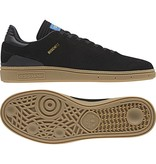 Adidas Adidas Busenitz RX Shoes