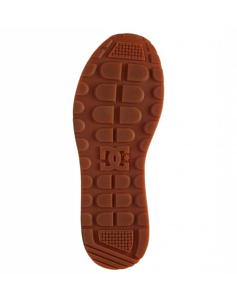 Dc DC Kalis Lite Shoes