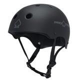 Pro-Tec Pro-Tec Skate Helmet