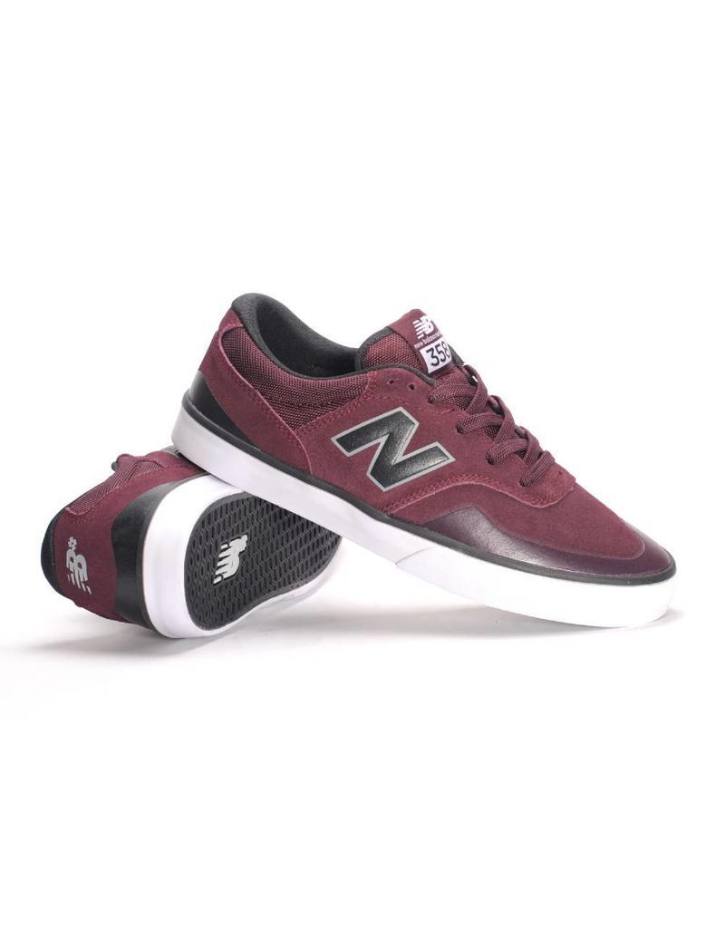 New Balance New Balance # Arto 358 Shoes