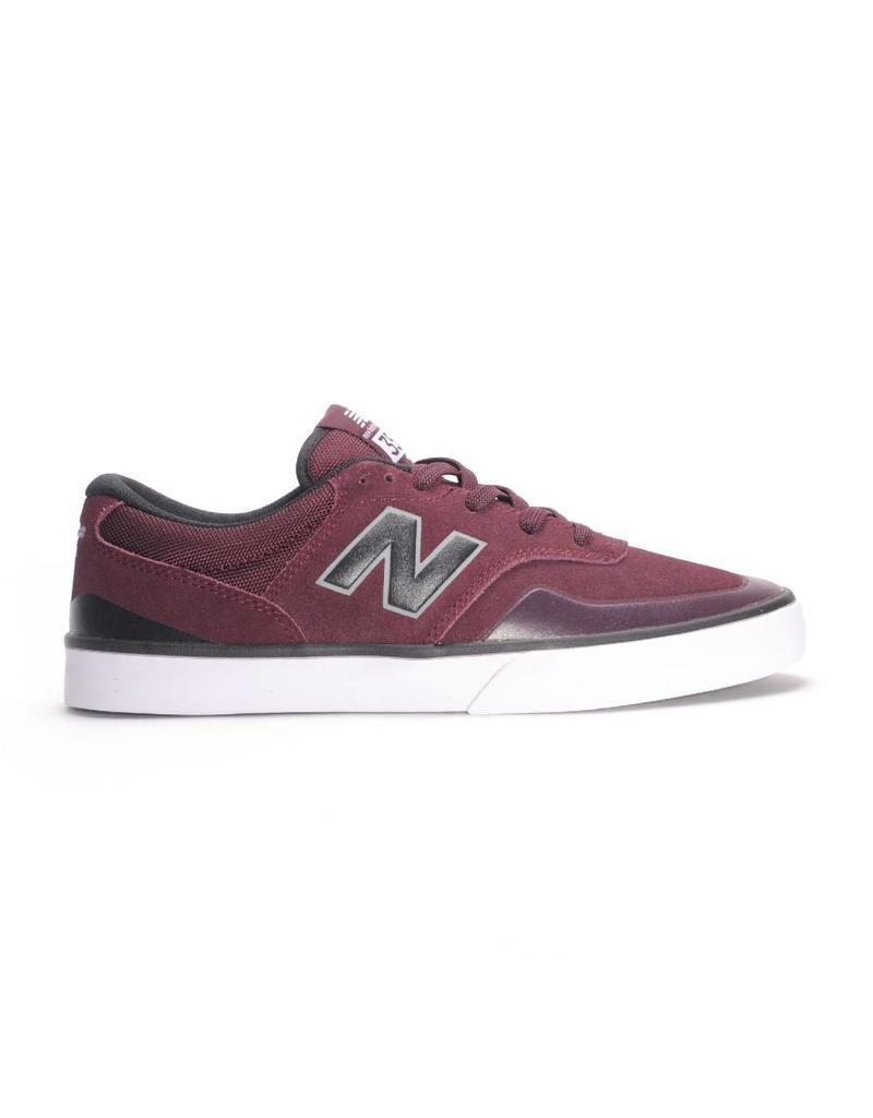 New New 358 BalanceArto Shoes BalanceArto ucKTJ31lF5
