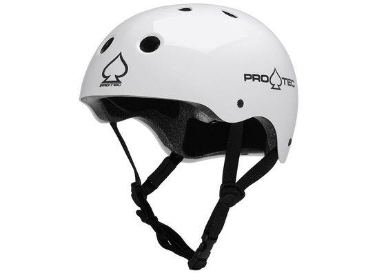 Helmets & Safety