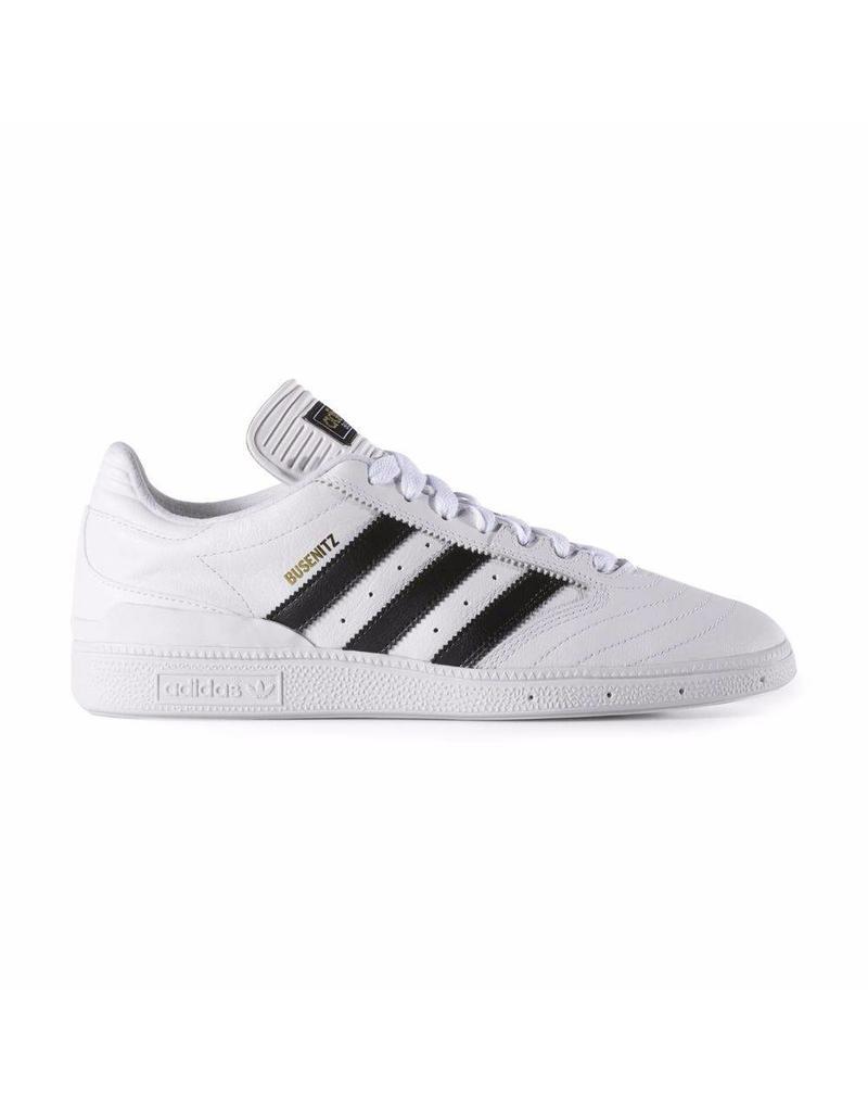 Adidas ADIDAS BUSENITZ PRO SHOES