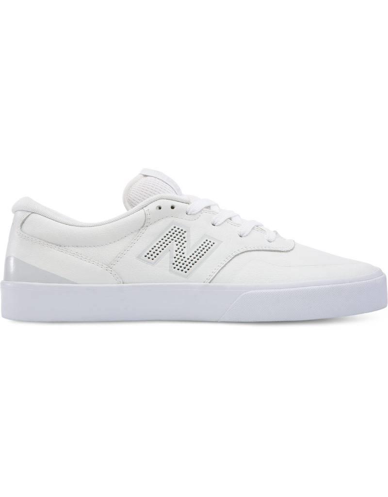 New Balance New Balance Numeric Arto #358 Shoes