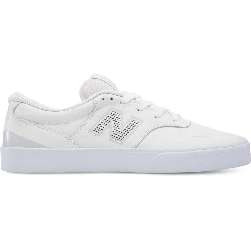a94fa0c9052df New Balance Numeric Arto #358 Shoes - Shredz Shop