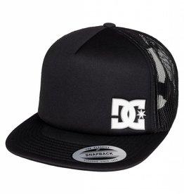 Dc DC Madglads Boys Hat