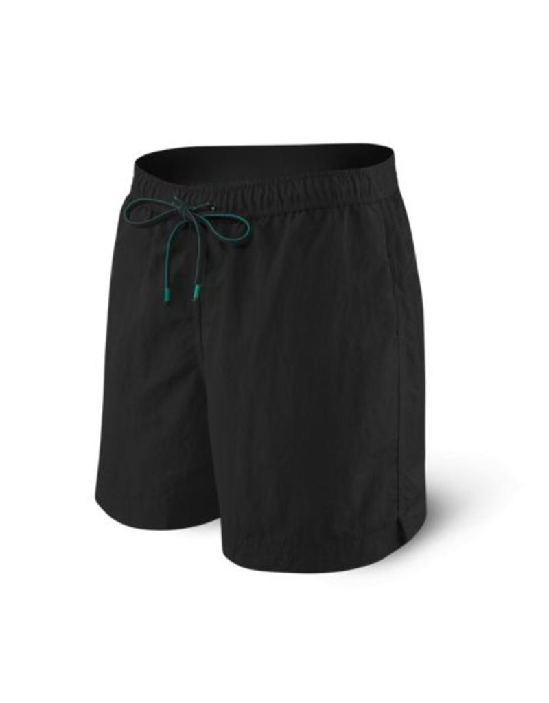 Saxx Saxx Cannonball 2N1 Shorts (long)