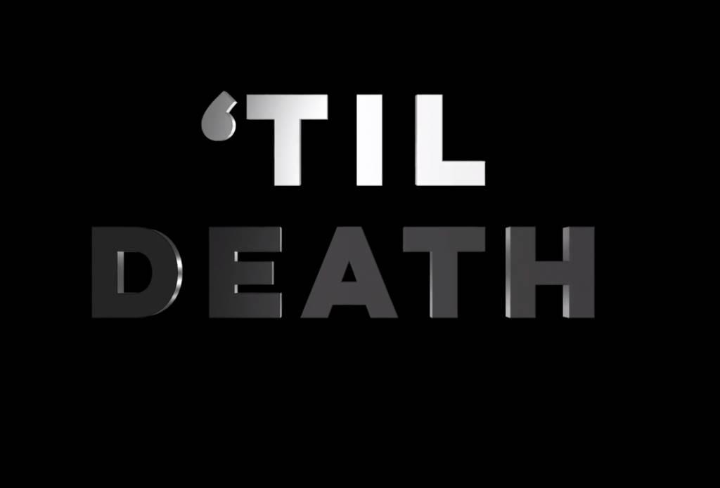 "New Nyjah Huston ""Till Death"" Nike Video Part"