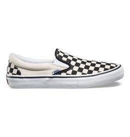 Vans Vans Slip On Pro Shoes