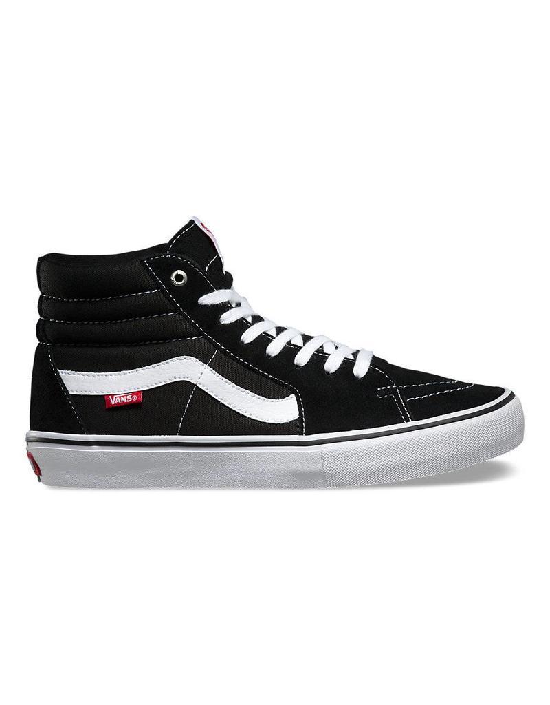 Vans Vans Sk8-Hi Pro Shoes