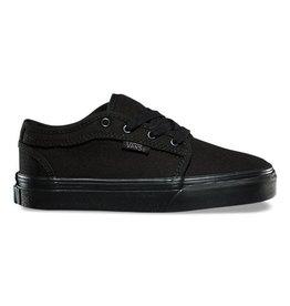 Vans Vans Kids Chukka Low Shoes