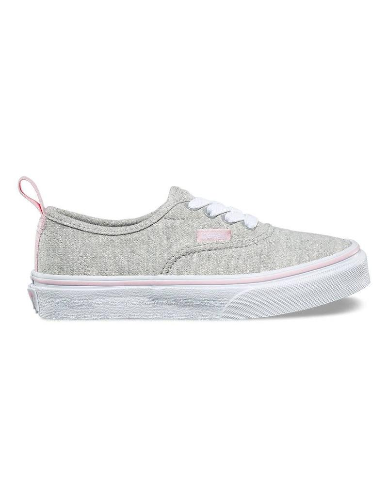 Vans Vans Kids Authentic Shoes
