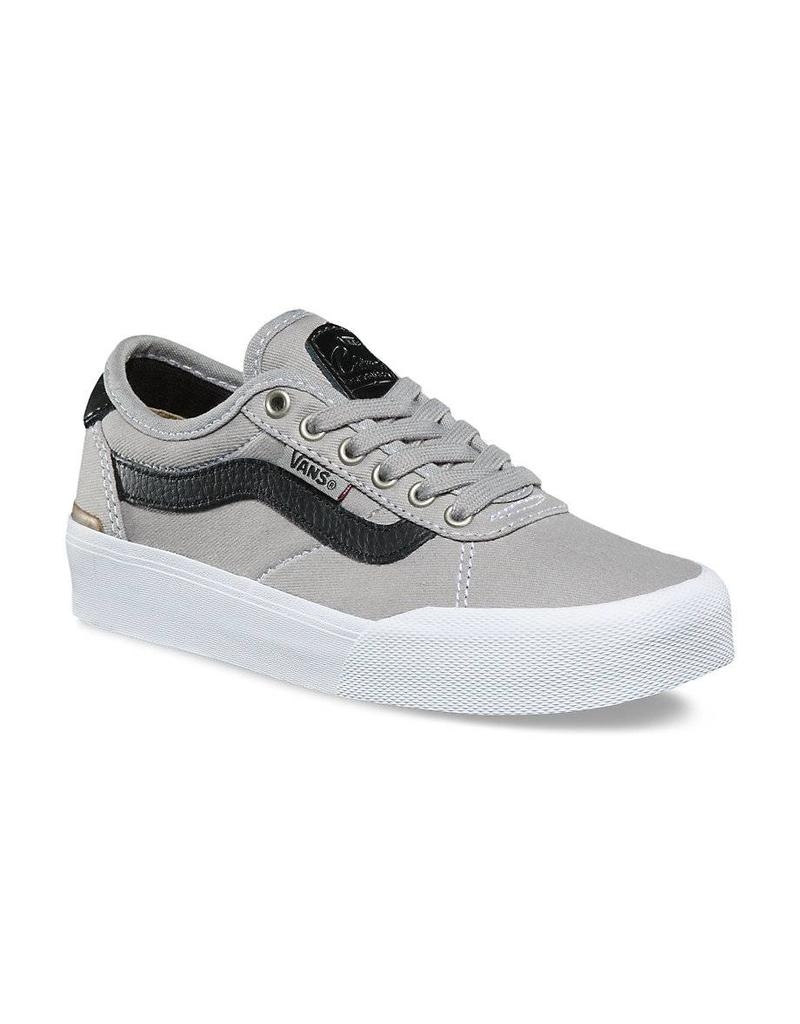 Vans Vans Kids Chima 2 Pro Shoes