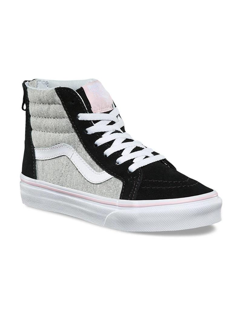 Vans Vans Kids Sk8-Hi Shoes