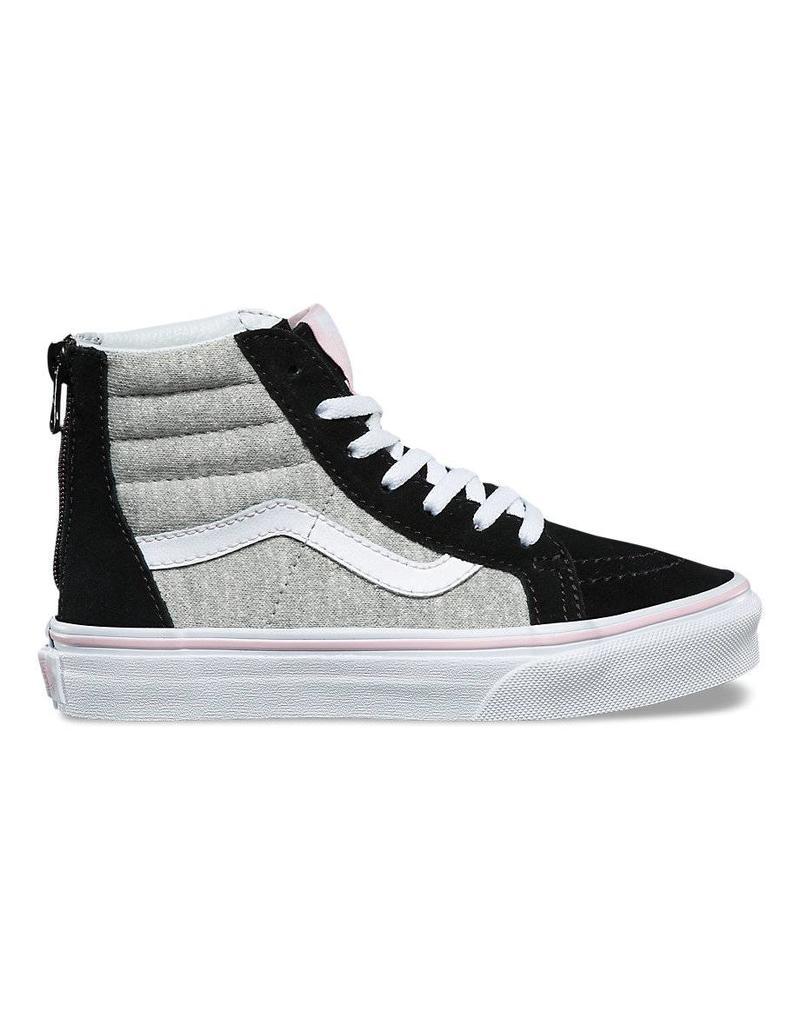 Vans Vans Kids Sk8-Hi Shoes