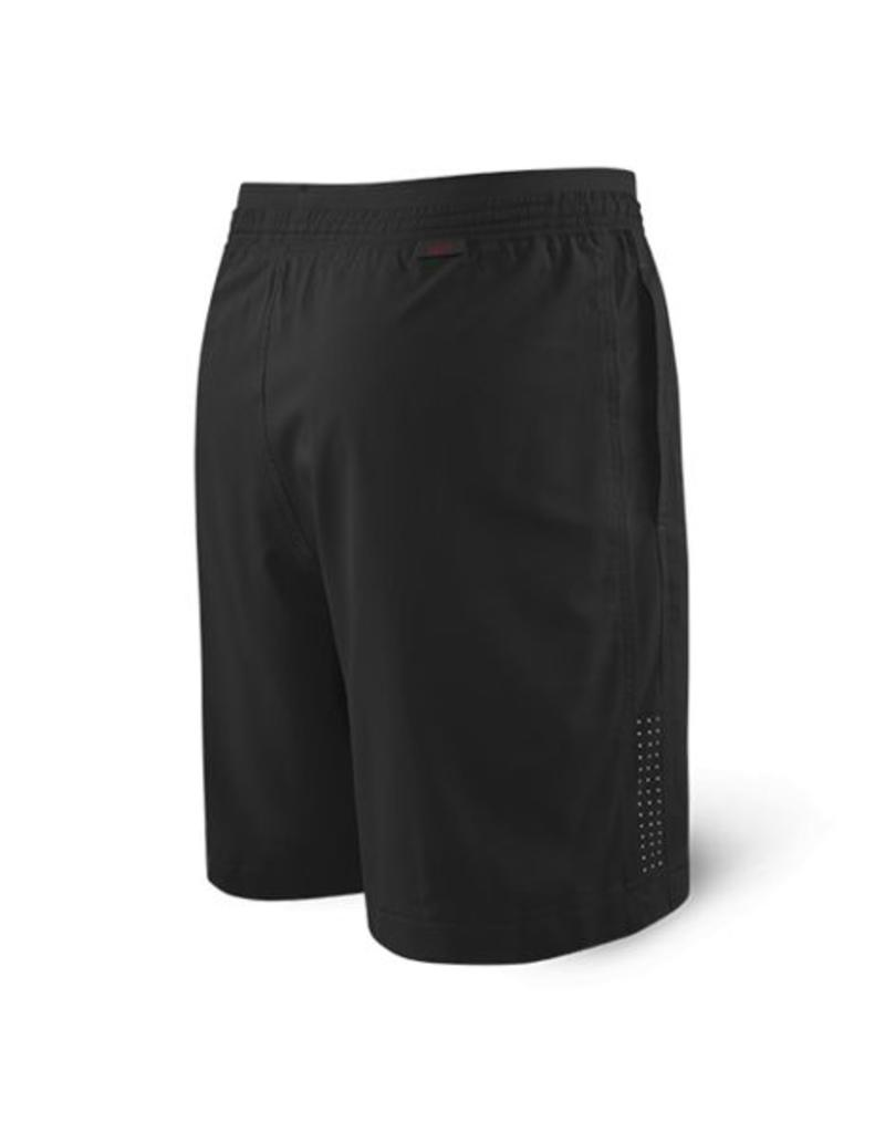 Saxx Saxx Kinetic 2in1 Run Shorts (long)