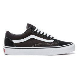 Vans Vans Women's Old Skool Shoes
