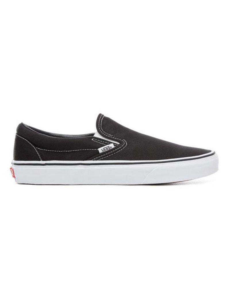 0f966f80a2 Vans Vans Classic Slip On Shoes - Shredz Shop